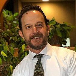 Chiropractor Atascadero CA Dr. Darren Hart